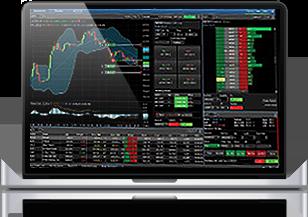 megy vásárolni egy opciót bitcoin keresése számítógépen